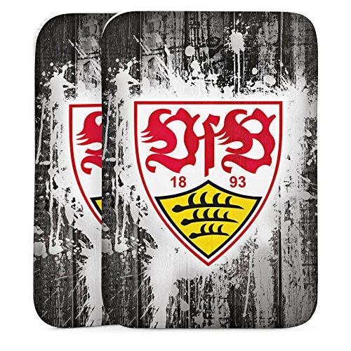 LG CU515 Sleeve Bag Tasche Hülle VfB Stuttgart Splash