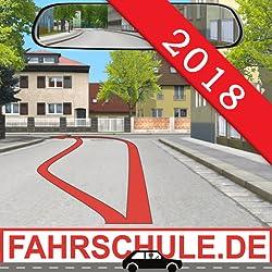 von Fahrschule.de Internetdienste GmbH(330)Neu kaufen: EUR 12,99