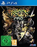 Dragon's Crown Pro - Battle Hardened Edition [PlayStation 4]