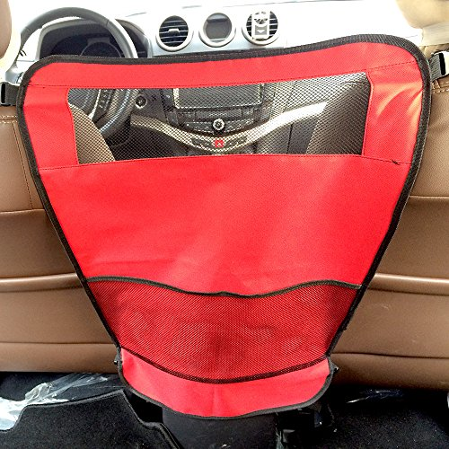 fuji-backseat-pet-car-barrier-universal-dog-travel-net-mesh-vehicle-barrier-with-pockets-organizer-f