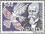 Italia 1844 (completa) MNH 1983 E. T. Moneta (Francobolli) - Prophila Collection - amazon.it