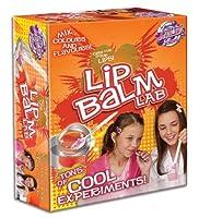 Wild Science Lip Balm Laboratory