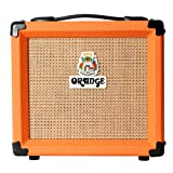 Orange OR CRUSH12 Crush Pix Amplificatore Combo per Chitarra 12 Watt Speaker 1x6