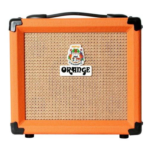 orange-or-crush12-crush-pix-amplificatore-combo-per-chitarra-12-watt-speaker-1x6