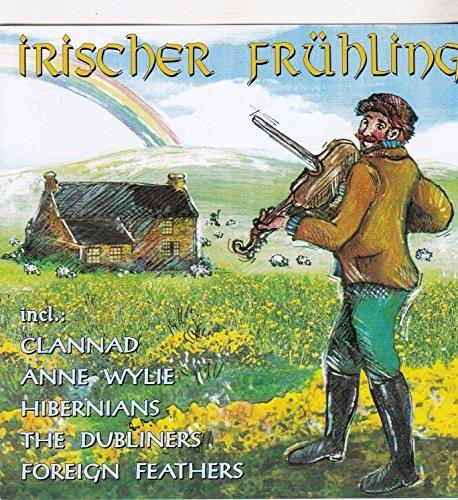 Irischer Fruhling (Irish Folk) by Various Artists (1995-01-01)