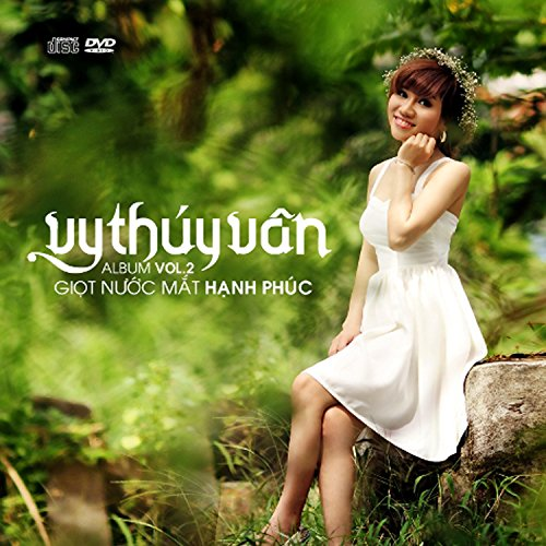 Giot Nuoc Mat Hanh Phuc