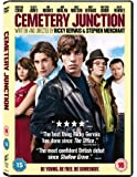 Cemetery Junction [DVD] [2010] by Christian Cooke
