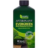 Empathy RHS Endorsed After Plant Evergreen Biostimulant & Feed 1L