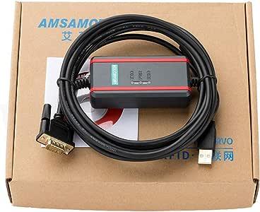 Color: 100pcs Gimax 10pcs-100pcs USB 3.0 USB Jack usb connector for ACER V5-431 V5-571 V5-531 V5-471G