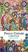 Libertad par Coelho