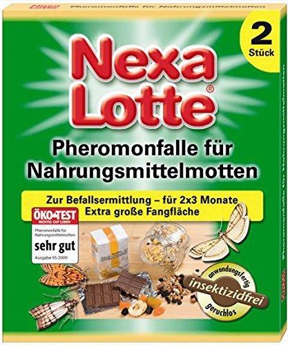 3-x-nexa-lotte-polillas-de-alimentos-trampa-de-feromona-cada-2-piezas