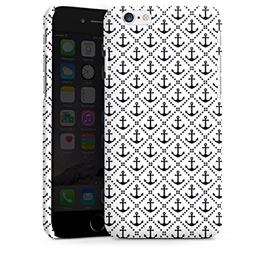 Apple iPhone 5s Housse Outdoor Étui militaire Coque Cas Premium mat