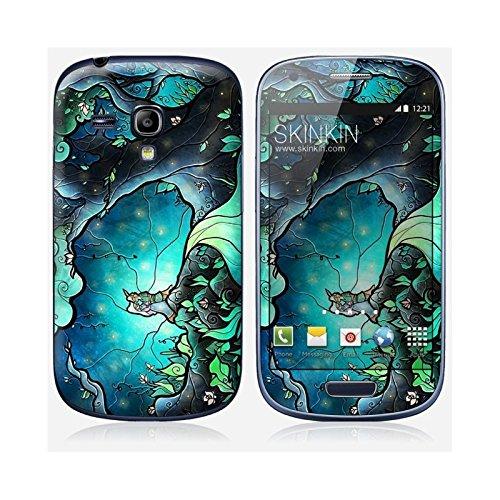 iPhone 6 Case, Cover, Guscio Protettivo - Original Design : Robin hood da Mandie Manzano Samsung Galaxy S3 mini skin