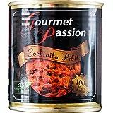 Gourmet Passion Relleno para Tacos Cochinita Pibil - 285 gr