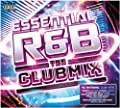 Essential R&B - The Clubmix