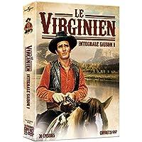 Le Virginien - Intégrale saison 1