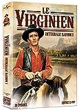 Le Virginien - Intégrale saison 1...