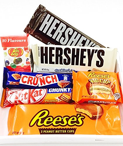 reeses-hersheys-nestle-crunch-kit-peanut-butter-jelly-belly-american-chocolate-selection-gift-box-ba
