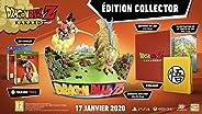Dragon Ball Z: Kakarot Clt Xbxone - Collector's Limited - Xbox One