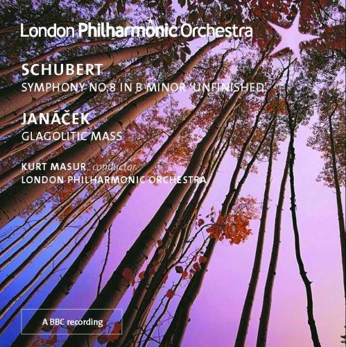 janacek-schubert-misa-glagolitica-sinfonia-n-8-zinacabadaz