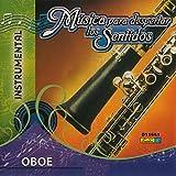De Musica Ligera (Instrumental)