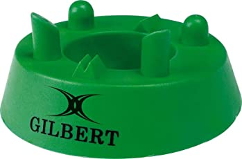 Gilbert Rugby Kicking Tee