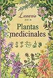 Lunario plantas medicinales. Calendario 2018