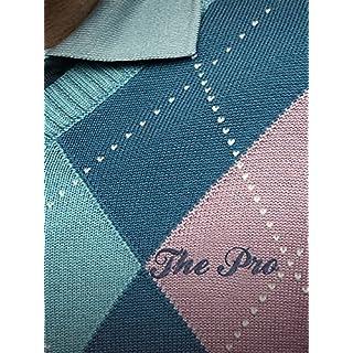 The Pro [OV]