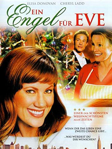 Ein Engel für Eve Film