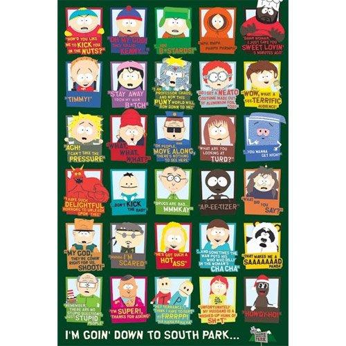 south-park-poster-close-up
