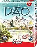 AMIGO - Kartenspiel, Dao
