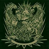 Songtexte von Lair of the Minotaur - The Ultimate Destroyer