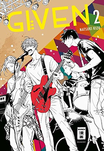 Given 02