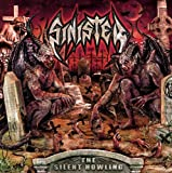 Sinister: The Silent Howling (Audio CD)
