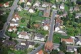 MF Matthias Friedel - Luftbildfotografie Luftbild von Im Wiesenhof in Sehnde (Hannover), aufgenommen am 10.09.06 um 14:40 Uhr, Bildnummer: 4243-01, Auflösung: 4288x2848px = 12MP - Fotoabzug 50x75cm