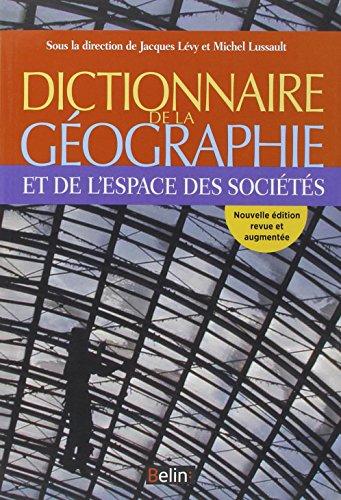 dictionnaire-de-la-gographie-et-de-l-39-espace-des-socits-ned-revue-et-augmente
