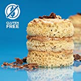 Quest Nutrition Quest Bar 12 x 60 grams Cookies and Cream Bild 8