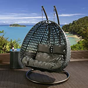 Baskets Etc moreover Outsunny 5pc Rattan Wicker Conservatory Furniture Garden Corner Sofa Outdoor Patio Furniture Set Aluminium Black Parasol Not Included 1179241 in addition View also Jardines Con Encanto De Palets besides Dining Room Chair Cushions. on wicker garden furniture uk