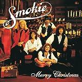 Merry Christmas -