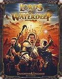 Wizards of the Coast - Juego de mesa, «Dragones y Mazmorras: Señores...