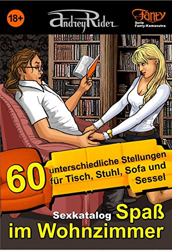 Sex-Katalog