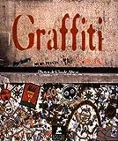 Graffiti, 30 années de Street Art à Paris