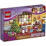 LEGO Friends 41131 - LEGO Friends Adventskalender 2016