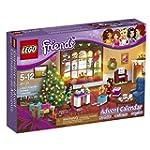 LEGO 41131 - Set Costruzioni Friends...