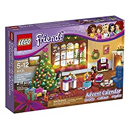 von Lego(1)Neu kaufen: EUR 19,99EUR 15,99176 AngeboteabEUR 15,19