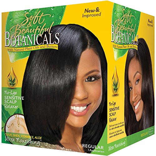 soft-and-beautiful-botanicals-no-lye-sensitive-scalp-relaxer-with-natural-plant-extracts-regular