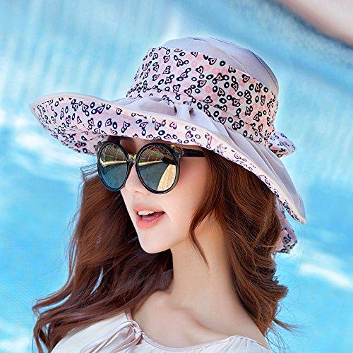 zhangyongla-sra-hat-visor-verano-marea-maxima-uv-a-lo-largo-de-la-playa-en-la-sun-sombreros-lanai-pl