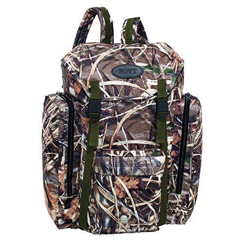 boyt-harness-max-4-waterfowl-magnum-backpack-by-boyt-harness