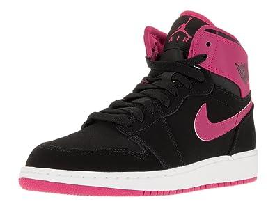 LaufschuheAmazon Air Mädchen Nike GG 1 High Jordan Retro shxodrCtQB