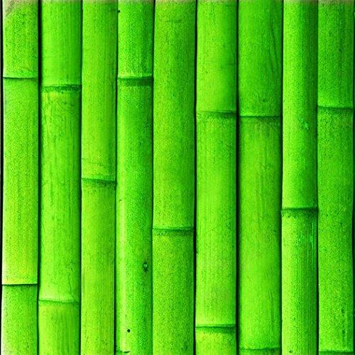 Kaimus - 20 semi di bambù gigante, per crescita rapida, piante decorative, semi, per il giardino e la casa